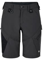 Engel | 6366-317 | X-treme Stretch Shorts