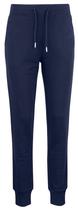 CLIQUE | 021009 | Premium OC Pants Ladies