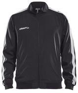 Craft Teamwear | 1906719 | Herren  Pro Control Woven Jacket