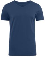 Harvest | 2134018 | American V T-Shirt