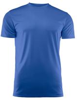 Printer | Run  Herren T-Shirt | 2264023