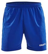 Craft Teamwear   1906994   Herren Pro Control Mesh Shorts