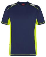 Engel | 9870-258 | Cargo T-Shirt