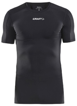 Craft Teamwear | 1906855 | Unisex Pro Control Compression Tee