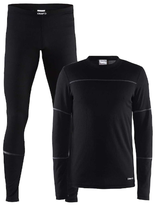 Craft | 1905332 | Baselayer Set Herren