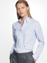 Seidensticker | 78.0619 |   Office Slim LSL