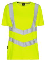 Engel  | 9542-182 | Safety  Damen T-shirt S/S