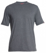 Engel | 9054-559 | FE T-Shirt