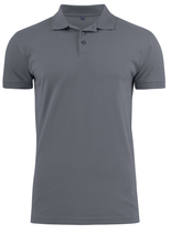Printer | 2265020 | SURF STRETCH   Herren Poloshirt