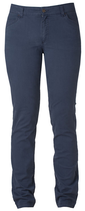 Harvest | 2126006 | Officer Lady  Chino Hose