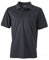 James & Nicholson | JN 576 | Herren Active Polo