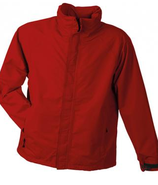 James & Nicholson | JN 1010 | Herren Outdoor Jacke