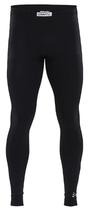 Craft Teamwear | 1906257 | Herren PROGRESS Baselayer Pants