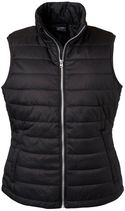James & Nicholson | JN 1135 | Damen Steppgilet