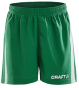 Craft Teamwear | 1906706 | Kinder Pro Control Shorts