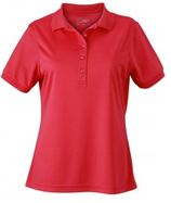 James & Nicholson | JN 574 | Damen Active Polo