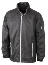 James & Nicholson | Herren Windbreaker | JN 1041