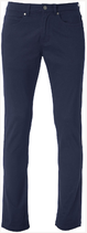 CLIQUE | 022040 | 5-Pocket Stretch  Herren Hose