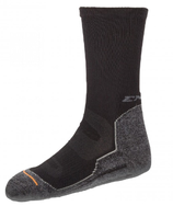 Engel | 9100-8 | Warme Technical Socken mit COOLMAX