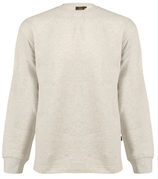 Switcher | STOCKHOLM 1006 | Herren Premium Sweatshirt «Kasak»