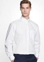 Seidensticker | 78.3000 |   Shirt Regular LSL