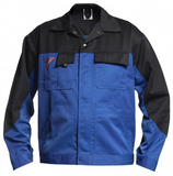 Engel | 1600-780 | Enterprise Bundjacke