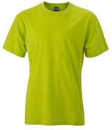 James & Nicholson | T-Shirt | JN 01