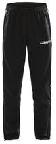 Craft Teamwear | 1906715 | Kinder Pro Control Pants