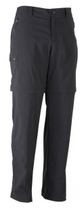 James & Nicholson | JN 583 | Herren Stretch Zipp-Off Hose