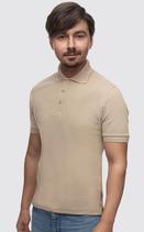 Switcher | JOHN 4911 | Herren Premium Poloshirt «Bio»