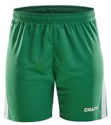 Craft Teamwear   1906705   Damen Pro Control Shorts