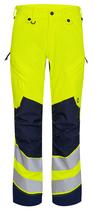 Engel | 2544-314 |  Safety Hose