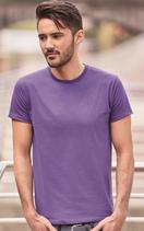 Russell | 155M | Herren Slim T-Shirt