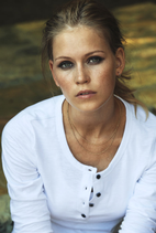 Harvest | STONETON LADY  Damen T-Shirt | 2124007