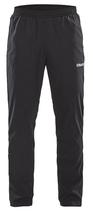 Craft Teamwear | 1906710 | Herren Pro Control Woven Pants