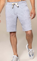 Kariban | K710 | Sweat Shorts