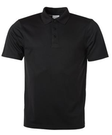 James & Nicholson | JN 720 | Herren Funktions Polo
