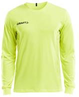 Craft Teamwear | 1905588 | Herren SQUAD GK LS JERSEY
