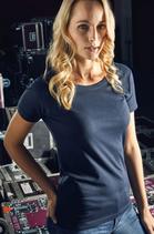 Promodoro | 3005 | Damen Premium T-Shirt
