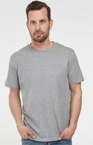 Switcher | BOB II 2001W | Herren T-Shirt moderner Schnitt