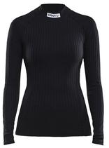 Craft Teamwear | 1906254 | Damen PROGRESS BASELAYER CN LS