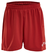 Craft Teamwear | 1905586 | Kinder SQUAD SHORT SOLID