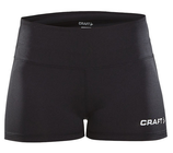 Craft Teamwear | 1906986 | Damen Squad Hotpants