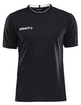 Craft Teamwear | 1905608 | Herren PROGRESS PRACTISE TEE