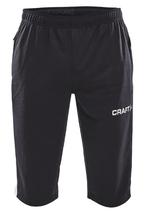 Craft Teamwear | 1907114 | Herren Progress 3/4 Pants