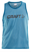 Craft Teamwear | 1906899 | Unisex Pro Control Vest