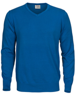 Printer | 2262501 | FOREHAND   Herren Strickpulli