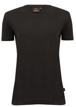Switcher | LADY GAIA 2220 | Damen Organic T-Shirt