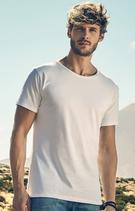 Promodoro | 1400 | Herren X.O T-Shirt