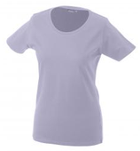 James & Nicholson | Damen T-Shirt | JN 901